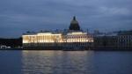 พระราชวังหน้าหนาว (Winter Palace)