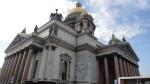 โบสถ์สวยๆ ของรัสเซีย