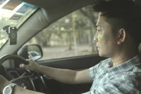 drive-awake-1-500x332