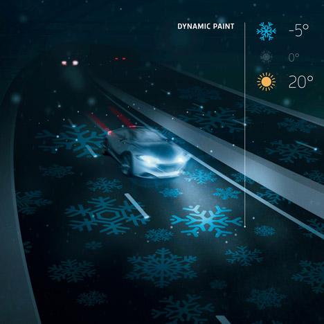 dezeen_Smart-Highways-by-Studio-Roosegaarde_1a