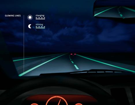 dezeen_Smart-Highways-by-Studio-Roosegaarde_3