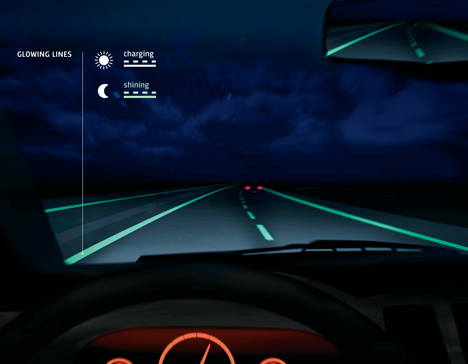 dezeen_Smart-Highways-by-Studio-Roosegaarde_3
