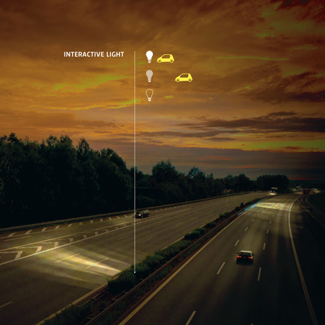 dezeen_Smart-Highways-by-Studio-Roosegaarde_4