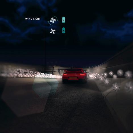 dezeen_Smart-Highways-by-Studio-Roosegaarde_5