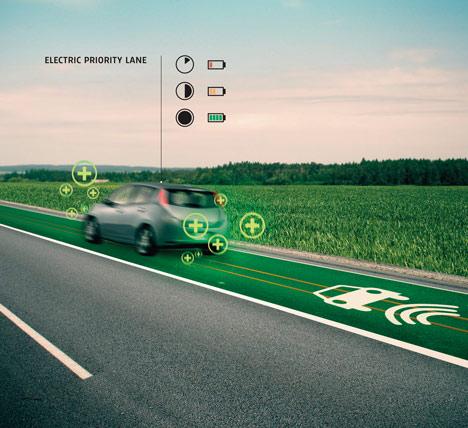dezeen_Smart-Highways-by-Studio-Roosegaarde_6