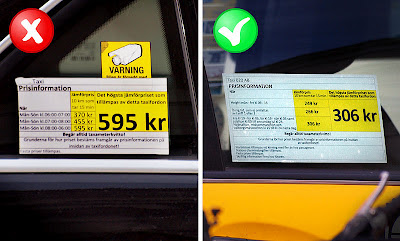 800px-Stockholm_taxi_pricey_vs_cheap