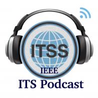ITSPodcast_logo_v3-300x300