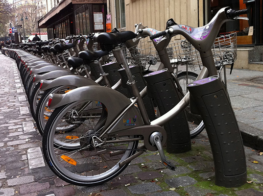 France-pay-to-bike-commute-2