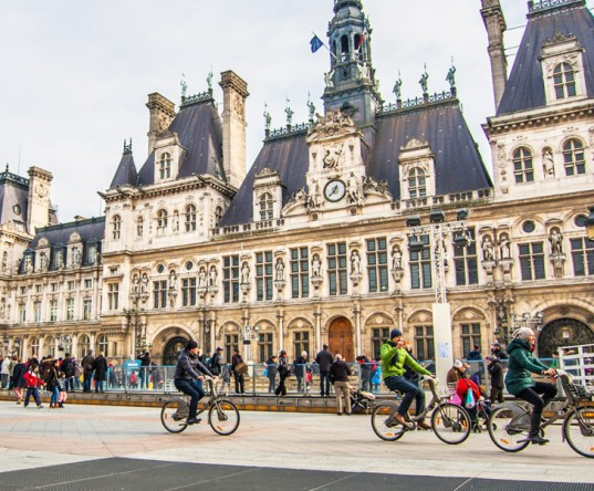 france-pays-bike-commuters-537x444