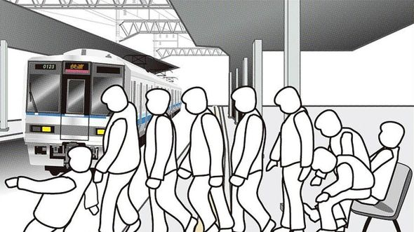 3044459-poster-p-2-how-design-can-help-prevent-subway-deaths
