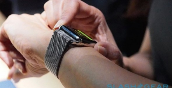 apple-watch-hands-on-2015-sg-0-1280x7201-820x420