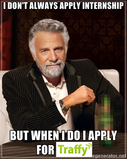 do not always apply