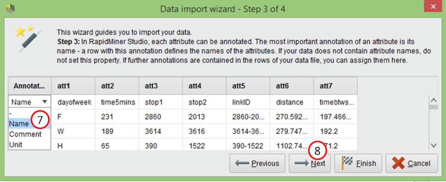 importFile3