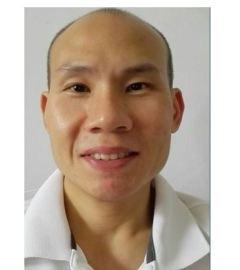 dr.monsak1