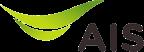 Advanc_logo_150